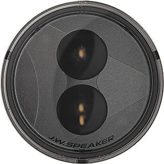 J.W. Speaker 0346503 Smoked 239 J2 Turn Light