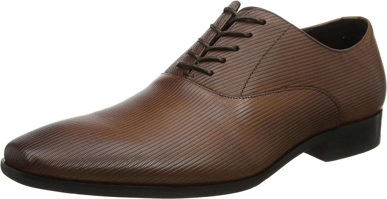 91ad3adca6 ALDO Herren Oxford Schnürhalbschuhe | Outlet Online Piccadilly Store  nrxwkt6868-Schuhe