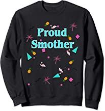 Best beverly goldberg sweaters Reviews