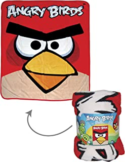 Best angry birds for sale Reviews
