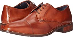 53a172d848e Men s Cole Haan Shoes + FREE SHIPPING