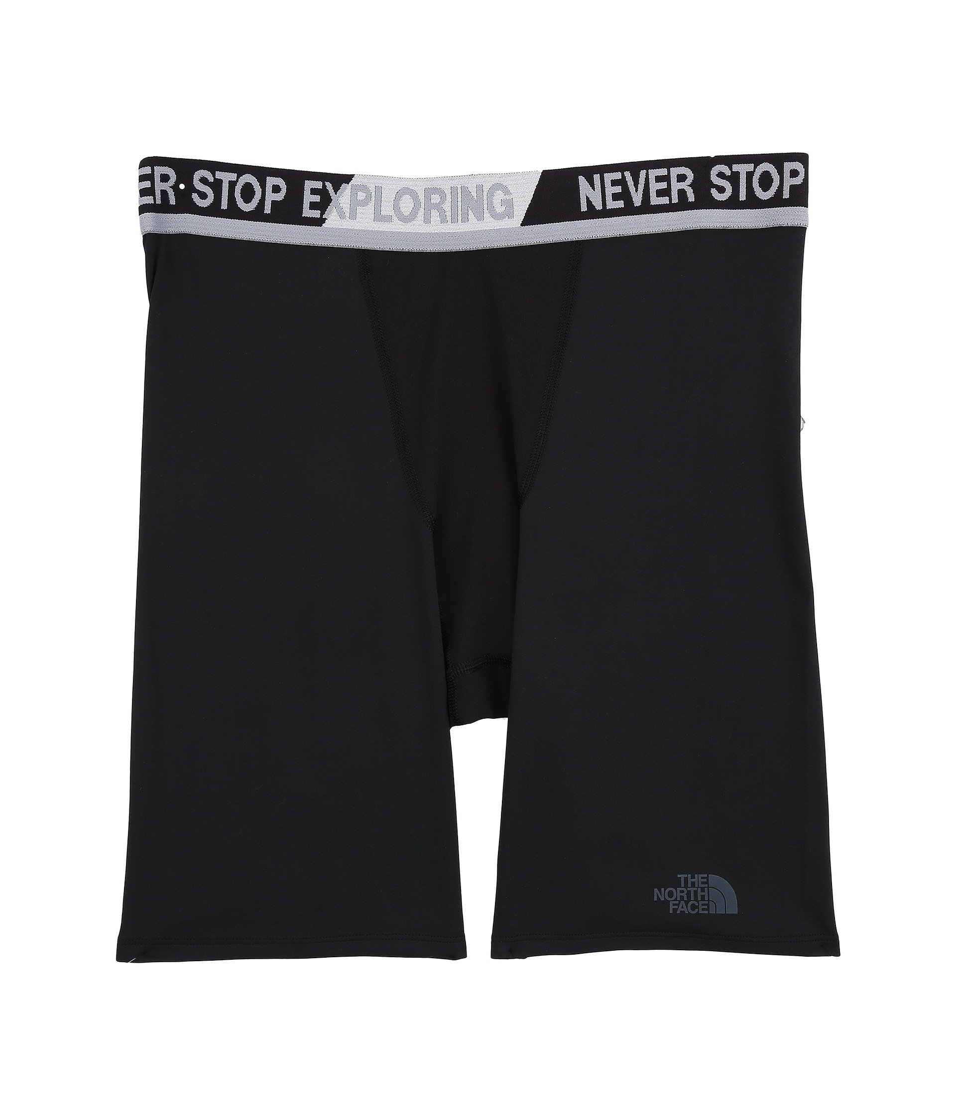 Ropa Interior para Hombre The North Face Training Boxer Shorts 9and#34;  + The North Face en VeoyCompro.net