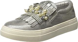 Carlton London Women's Shakira Sneakers