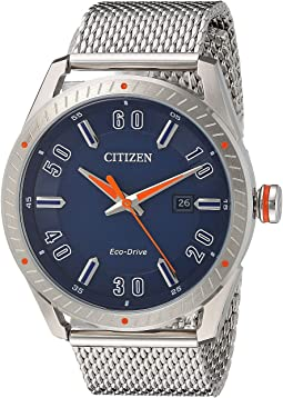 Citizen Watches BM6990-55L Drive