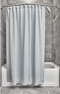 Best 54 x 72 shower curtain Reviews