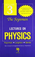 The Feynman Lectures on Physics Mainly Electromagnetism and Matter (Vol 2)