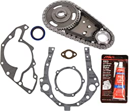 Best 2005 chevy impala timing chain Reviews