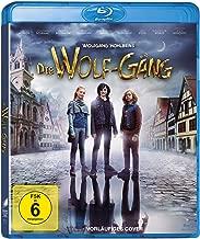 Die Wolf-Gäng - Blu-ray