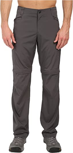 Silver Ridge Stretch™ Convertible Pants