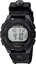 Best running watches for sale Reviews
