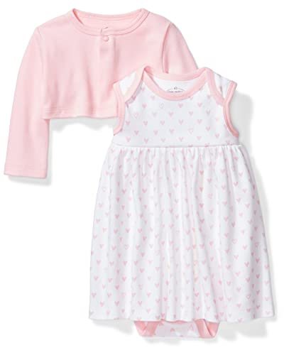 1dfd3b7ec Newborn Organic Baby Gifts  Amazon.com
