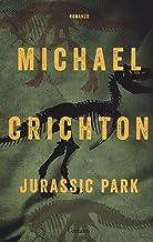 Permalink to Jurassic park PDF