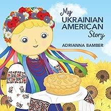 Best ukrainian books for children Reviews