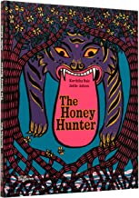 The Honey Hunter