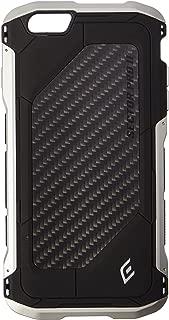 Best element case ion iphone 6 Reviews