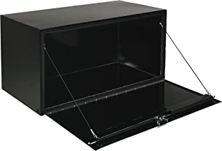 JOBOX 1-001002 24