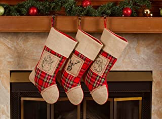 Best 3d christmas stockings uk Reviews
