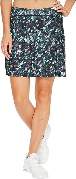 Skirt Sports - Happy Girl Skirt