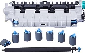 Hp Q2429A Maintenance Kit (110V) (Certified Refurbished)