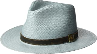 Bailey of Hollywood Men's Bayard Fedora Trilby Hat