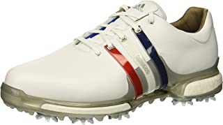adidas Men's Tour360 2.0 Golf Shoe