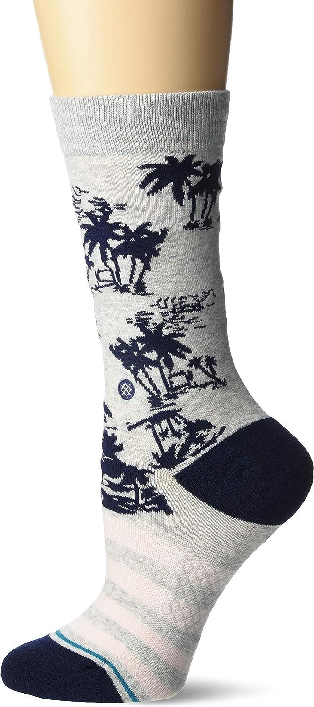 Stance Corita Crew Womens Casual Socks