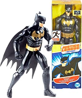 Justice League DC Comics Year 2016 Action Series 12