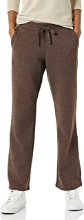 Amazon Essentials French Terry Sweatpant Femme