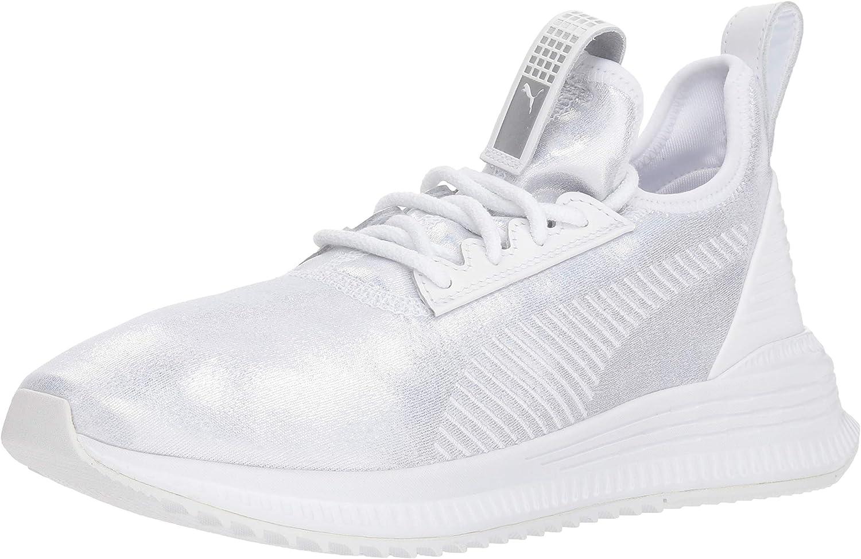 Puma - Frauen Avid Avid Avid Ice Wn Schuhe  09022a