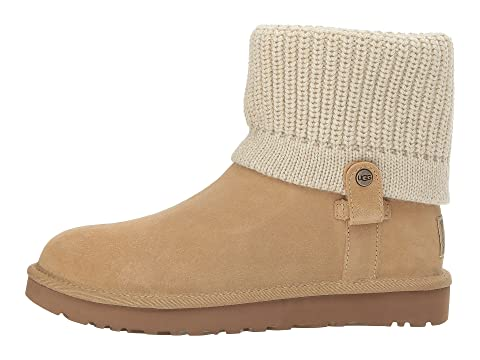 Best seller Saela Best Ugg Creamgrey seller Bpqwrp