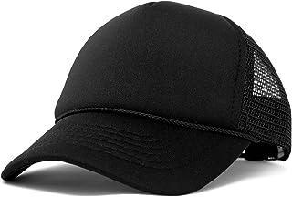 DALIX Baby Girls Boys Toddler Cap Trucker Hat Caps Childrens Infant Kids Hats