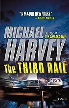 The Third Rail (Michael Kelly Series)
