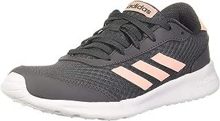 Adidas Women's Quickspike W Running Shoes