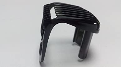 New HAIR CLIPPER COMB For Philips Beard trimmer 3500 Series QT4018 QT4018/49 QT4014/42 BEARD Trimmer Small clipper hair shaver Replacement Accessories Parts