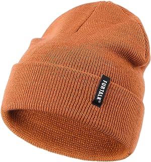 FURTALK Toddler Beanie برای پسران دختران کودک بچه های کودک کلاه بافتنی کلاه زمستانی