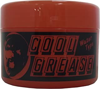 Cool Grease Red Grease 210G, 7.4OZ