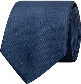 VAN HEUSEN Men's Euro Tie