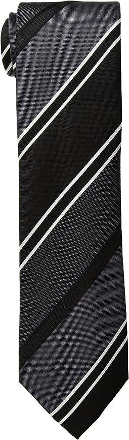 Kenneth Cole Reaction - Oversize Stripe