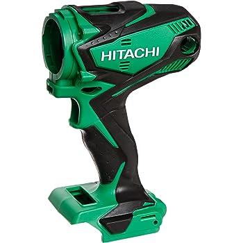 A Set WH18DL Replacement Part Hitachi 324240 Housing B