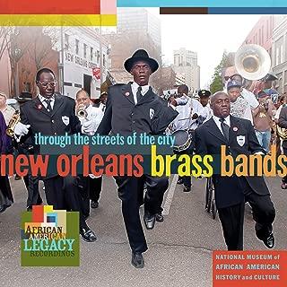 Best liberty brass band Reviews
