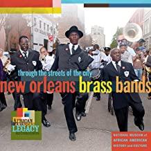 Best funeral march jazz Reviews
