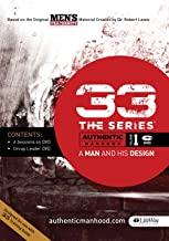 33 The Series, Volume 1 Leader Kit: A Man and His Design