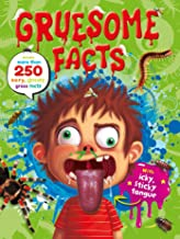 Gruesome Facts