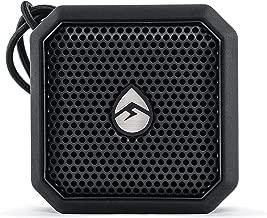 ECOXGEAR PEBBLE Lite Bluetooth Speaker (GDI-EXPLT501)