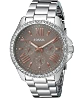 Fossil - Cecile - AM4628