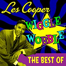 Wiggle Wobble - The Best Of