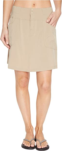 ExOfficio - Kizmet Skirt