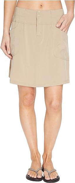 Kizmet Skirt