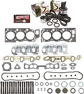 Graphite Head Gasket Fit Toyota 4Runner Pikcup T100 3.0L 3VZE SOHC
