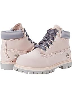 carga Comunista tinción  Girls Timberland Boots + FREE SHIPPING   Shoes   Zappos.com